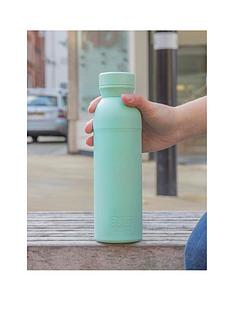 built-500ml-recycled-water-bottle