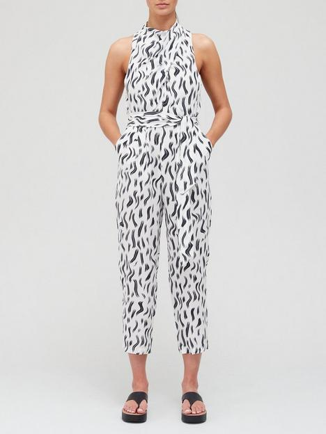 joie-toulouse-printed-jumpsuit-white