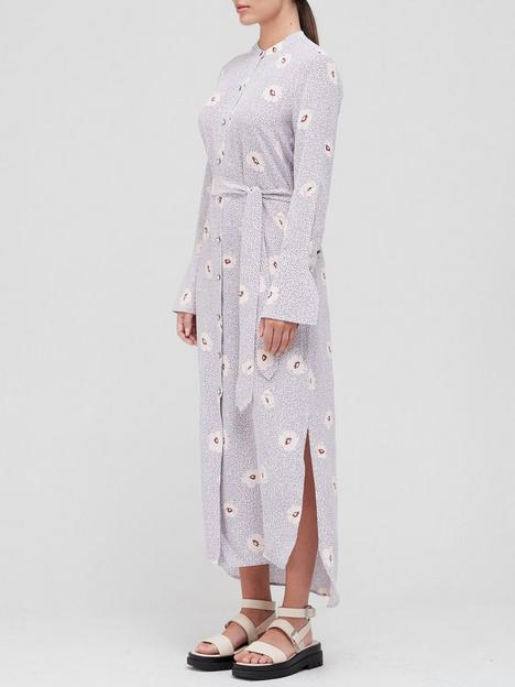 equipment-connell-printed-maxi-dress-multi