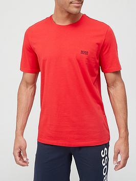 boss-mix-amp-match-lounge-t-shirt-rednbsp