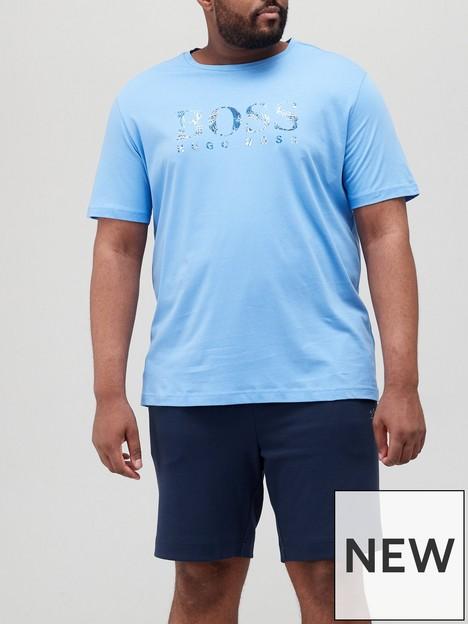 boss-big-amp-tall-tee-3-large-logo-t-shirt-bright-bluenbsp