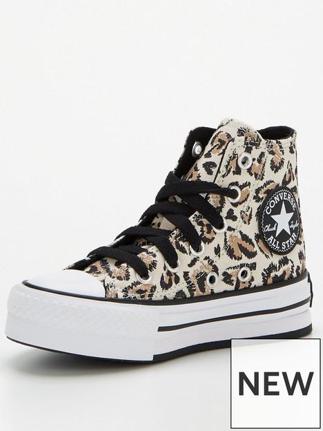 converse-chuck-taylor-all-star-leopard-eva-lift-hi-childrens-trainers-animal-print