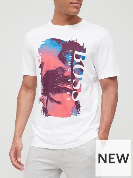 boss-tsummery-logo-photo-t-shirt-white