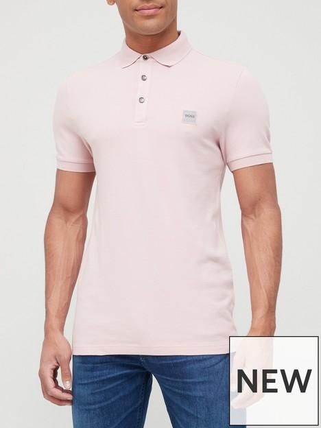 boss-passenger-slim-fit-polo-shirt-pink