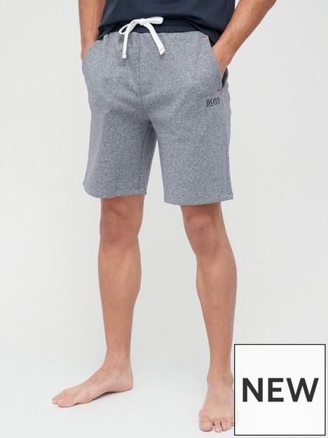 boss-contemporary-lounge-shorts-greynbsp