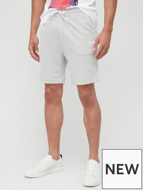 boss-skeevito-jersey-shorts-grey