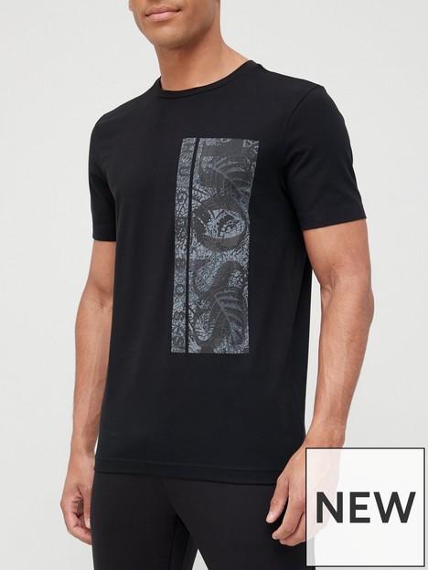 boss-tee-10-large-vertical-logo-t-shirt-black