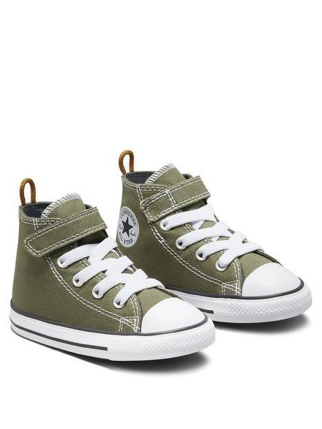 converse-chuck-taylor-all-star-1v-hi-infant-trainer-khaki
