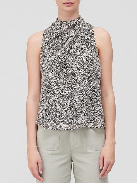 joie-paul-printed-sleeveless-top-multi