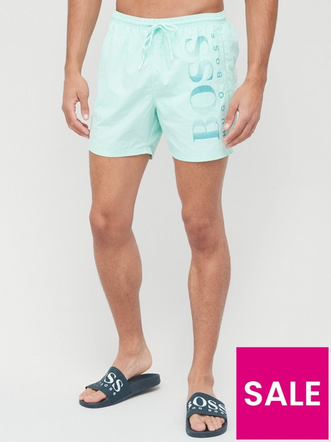 boss-octopus-logo-swim-shorts-mint