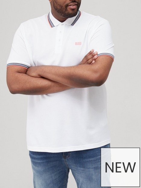boss-big-amp-tall-paddy-tipped-collar-polo-shirt-off-whitenbsp