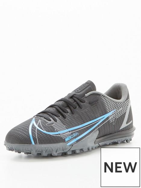 nike-mens-mercurial-vapor-14-academy-astro-turf-football-boots-black