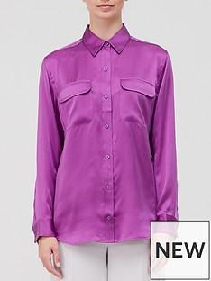 equipment-signature-shirt-purple