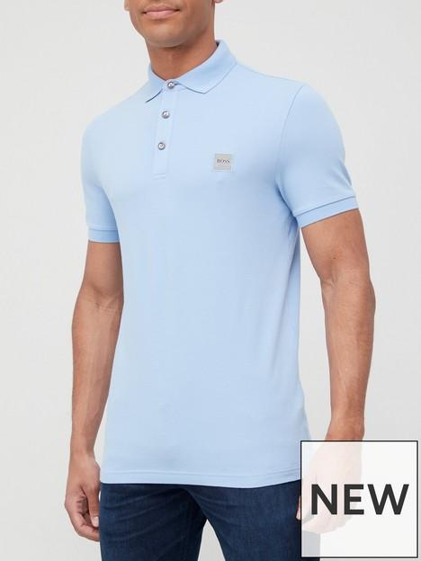 boss-passenger-slim-fit-polo-shirt-pastel-blue