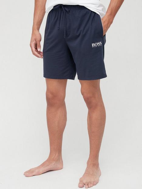 boss-balance-lounge-shorts-navy