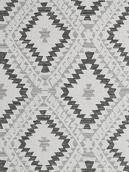 superfresco-aztec-geo-mono-wallpaper