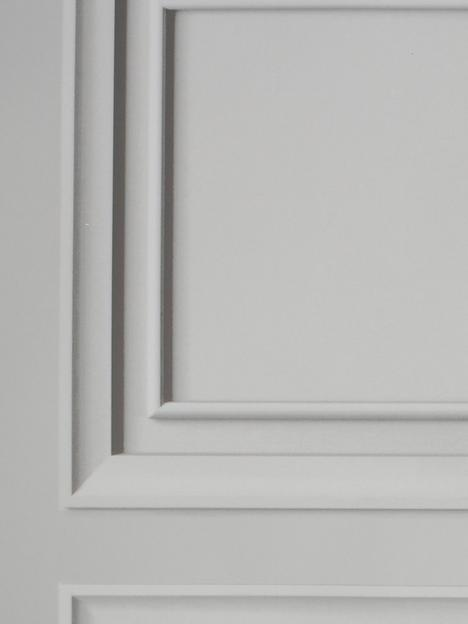 fresco-wood-panel-grey-wallpaper