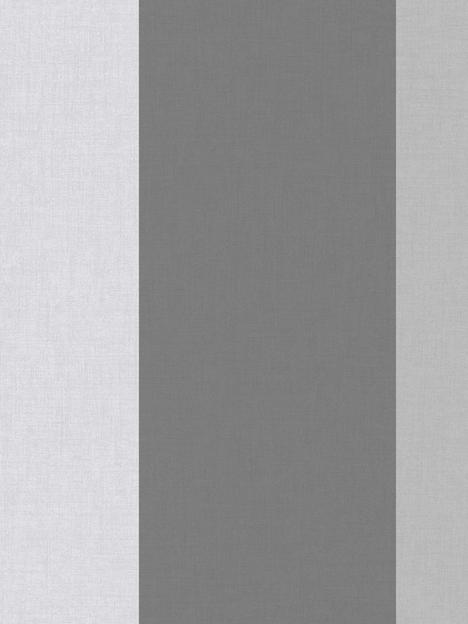 fresco-retro-stripe-grey-wallpaper
