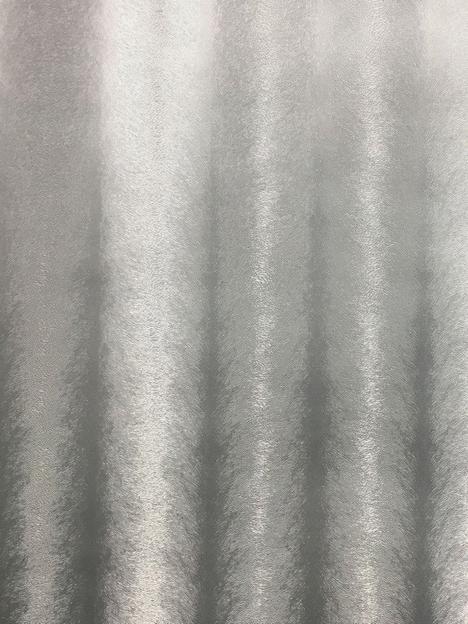 sublime-fur-silver-wallpaper
