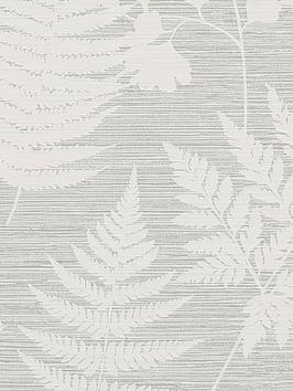 fresco-witton-taupe-wallpaper