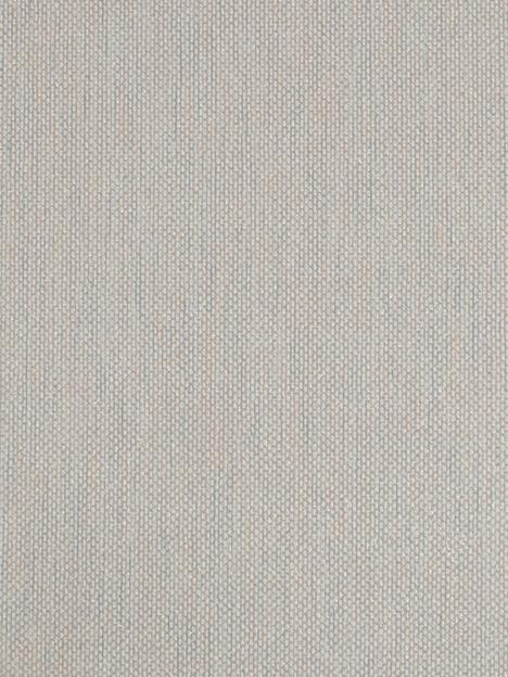 superfresco-aaron-sparkle-taupe-wallpaper