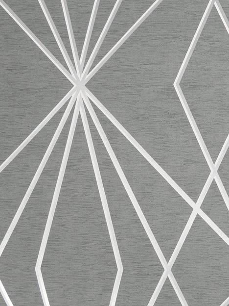 fresco-laser-grey-silver-wallpaper
