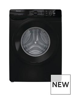 hisense-hisense-wfge90141vmb-9kg-load-1400-spin-washing-machine--black