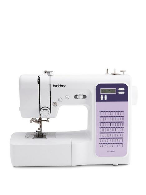 brother-fs70wtx-sewing-machine