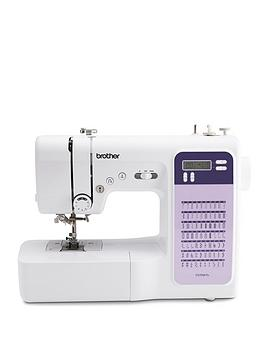 Brother Fs70Wtx Sewing Machine
