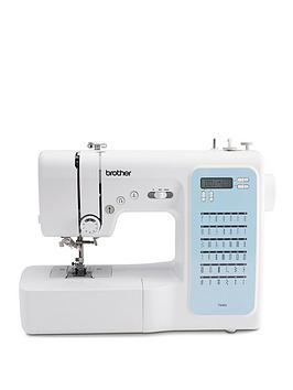 Brother Fs40S Sewing Machine