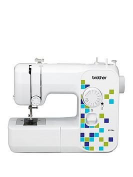 brother-ls14s-sewing-machine