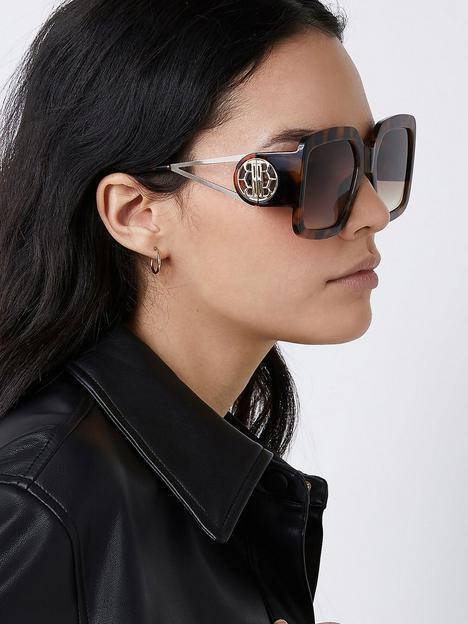 river-island-monogram-glam-sunglasses-torte