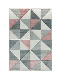 asiatic-sketch-cubic-rug