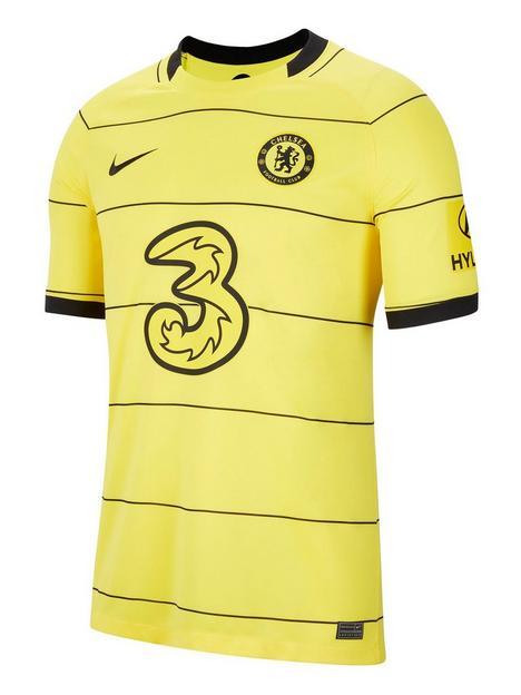 nike-nike-mens-chelsea-2122-away-short-sleeved-stadium-jersey