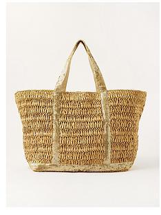 monsoon-sable-sequin-straw-shopper-bag