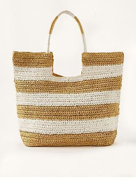 monsoon-seema-stripe-straw-shopper-bag