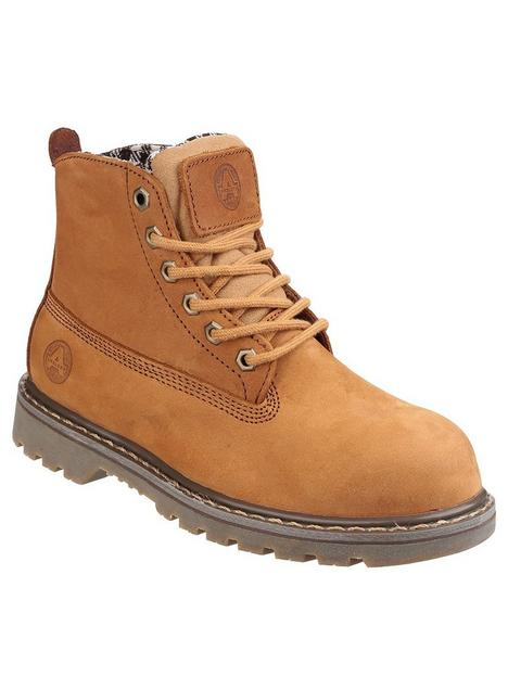 amblers-safety-fs103-boots-brown