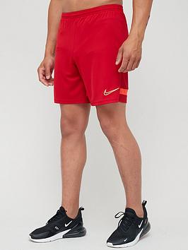 nike-dry-knit-academy-21-shorts-red