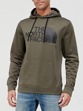 the-north-face-surgent-hoodie-taupe