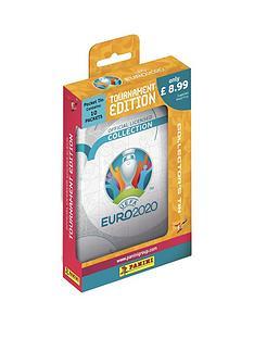 panini-euro-2020-sticker-pocket-tin