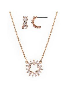 buckley-london-belgravianbsprose-gold-plated-sterling-silver-earrings-amp-necklace-set