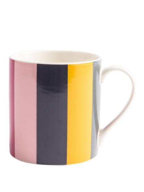 navigate-guatemala-stripe-mug-gift-box