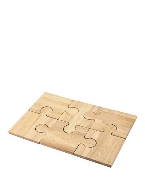 apollo-jigsaw-set-of-4-coasters