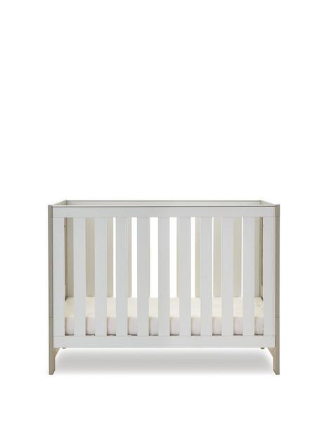 obaby-nika-mini-cot-bed