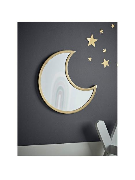 cox-cox-antique-brass-crescent-moon-mirror