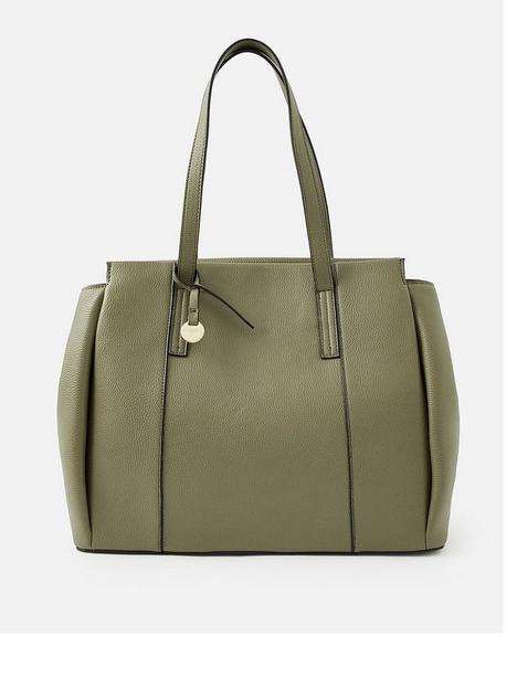 accessorize-lauren-workbag