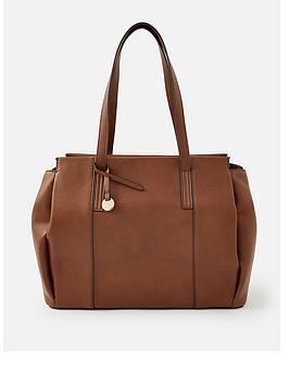Accessorize Lauren Workbag