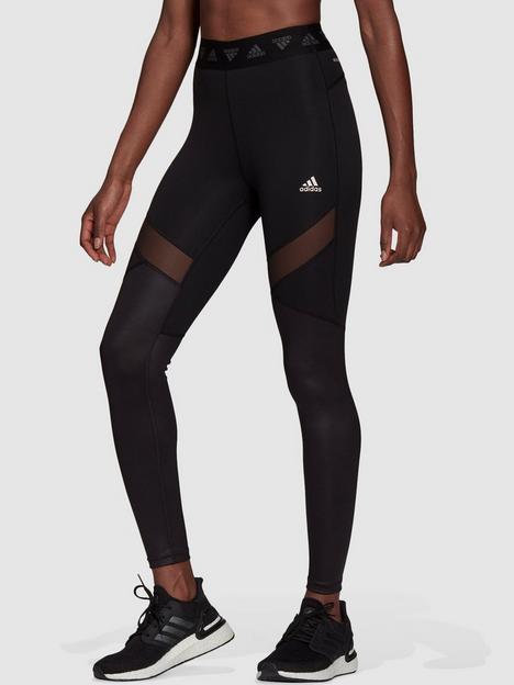 adidas-hyperglamnbspbadge-of-sport-leggings-black
