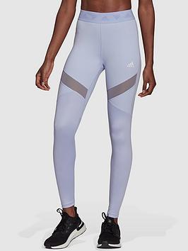 adidas-hyperglamnbspbadge-of-sport-leggings-violet