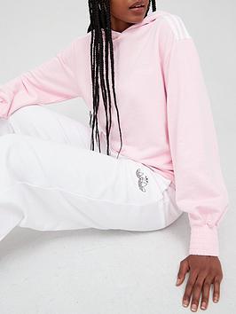 adidas-originals-hoodie-light-pink